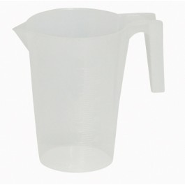 MEASURING JUG 250ml