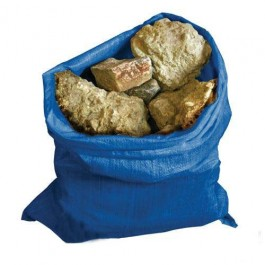 Heavy Duty Rubble Sacks