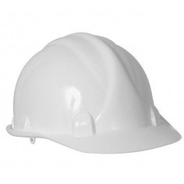 Safety Hard Hat JSP