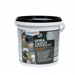 Crack Stitching Grout
