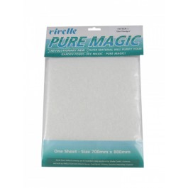 Pure Magic 1