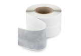 WATERPROOFING FIBRE TAPE