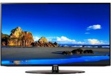 Samsung UE46EH5000 widescreen Full HD LEDTV