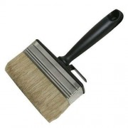 Block Brush.