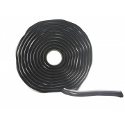 Damp proof membrane rope