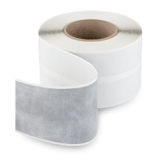 Membrane Fleece Tape